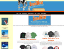 Breed Wear Merchandise