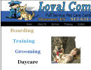Loyal Companion Pet Care Center